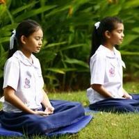 マインドフルネス瞑想マスター講座 フォロー指導オプション メール