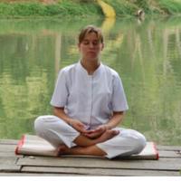 マインドフルネス瞑想マスター講座【基礎・中級編】フォロー指導セット無し 特別値引
