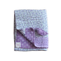 Jeanette farrier baby kantha ジャネットファリア C