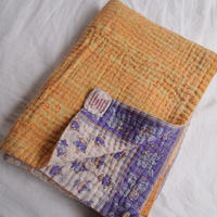 Jeanette farrier baby kantha ジャネットファリア F