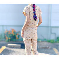 STEVIE・Set Up Rompers(9S23005H)