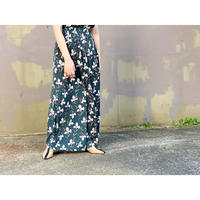 MANIC MONDAY ・Orchid Pants(0S64002E)