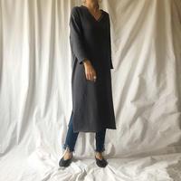Manic Monday・Snap Dress(8P63007B)