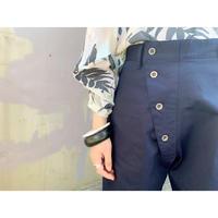 MANIC MONDAY・Button Flap Pants(9S64004P)