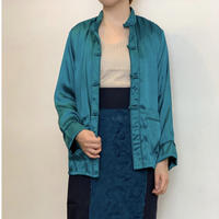 DAZZLE・China Jacket(0W36005E)