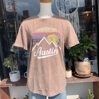 Austin-T