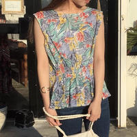 ManicMonday・2way Flower tops(8S62008J)