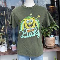 Sponge Bob -T