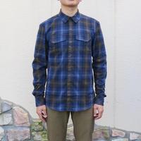 ARC'TERYX Gryson LS Shirt Men's
