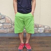 NORRONA    /29 flex1 Shorts Men's