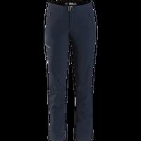 ARC'TERYX [アークテリクス] Gamma LT Pants  Women's(ガンマLTパンツ ウィメンズ)