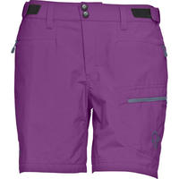 NORRONA bitihorn lightweight Short Women's