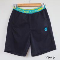 moon[ムーン] Samurai Short(サムライショーツ)
