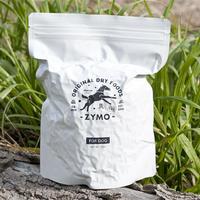 【限定商品】ZYMOホースドライフード 700g