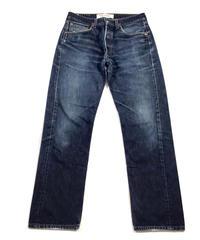 105XX SPECIAL      INDIGO         Size  X-SMALL #001