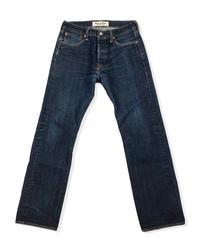 105XX SPECIAL      INDIGO         Size  X-SMALL #005
