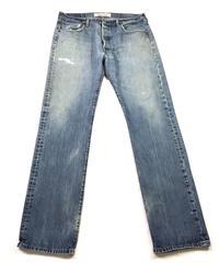 105XX SPECIAL      INDIGO         Size  MEDIUM     #012