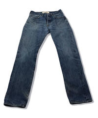 105XX SPECIAL      INDIGO         Size  SMALL     #008