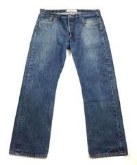 105XX SPECIAL      INDIGO         Size  X-LARGE     #003