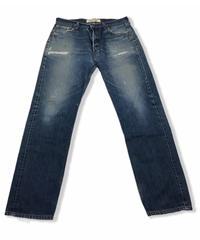 105XX SPECIAL      INDIGO         Size  MEDIUM     #016