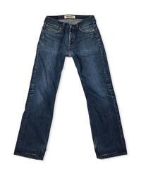 105XX SPECIAL      INDIGO         Size  X-SMALL #003