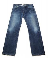 105XX SPECIAL      INDIGO         Size  MEDIUM     #014