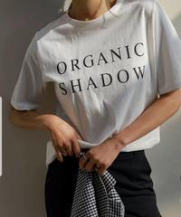 【即納】シンプルTシャツ