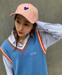 【即納】onelove cap