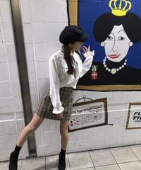 CUTIE skirt