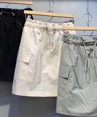 【即納】スリムフィットスカート
