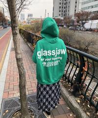 pleasure  hoodie