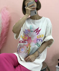 balloon Tシャツ
