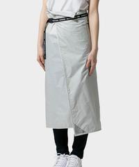 DLITE レインスカート - White