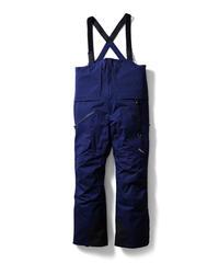 Hang Pants  - Navy (20-21)