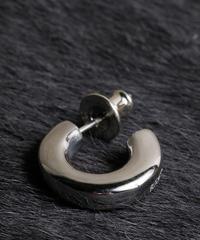 HARIM ハリム / Good pierce M RP / HRA049 RP
