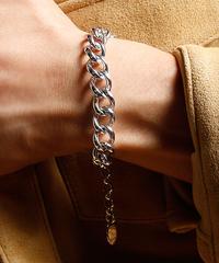 HARIM ハリム / Beautiful chain S-link RP / HRA 047 RP