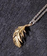 HARIM ハリム / Small Feather G / HRP113G