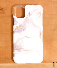 ideas and PAINTING / iPhoneケース(11) / 11-wht5-20127