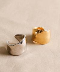 【全2色】MIRAH ミラ / RING リング 指輪 / R201