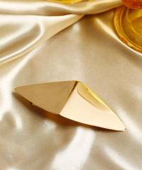 【全2色】Losau ロサウ / Diamond valletta バレッタ / lo-h003