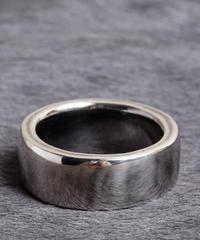 HARIM ハリム / The Good Ring1 OX リング / HRR032 OX