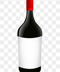 季節のワインセット 秋の夜長編 6本セット 送料込(北海道、沖縄、離島を除く)