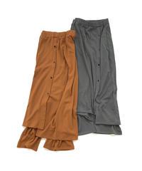 Slit Skirt Setup〈20-220217〉