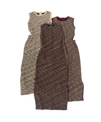 Cut Out Onepiece〈21-440037〉