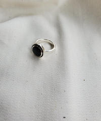 Eyeball Ring〈20-910051〉