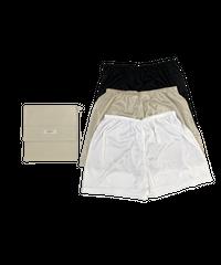 Inner Short Pants〈21-220039〉