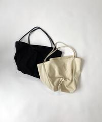 Tote Bag〈20-920116〉