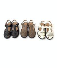 Gladiator Sandals〈20-940277〉