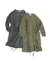 Military Coat〈20-880194〉