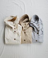 Spring Coat〈20-880007〉
